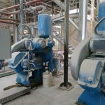 Processing the kaolin - useful machines