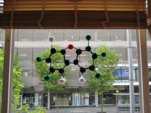 2,3,4,7,8-Pentachlorodibenzofuran