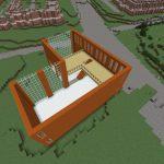 St Loyes Community Hub