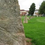 Summerway Standing Stones